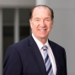 David R. Malpass, President of the World Bank Group