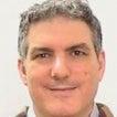 David Newhouse, Senior Economist, Poverty & Equity Global Practice, World Bank