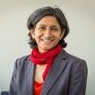 Mamta Murthi, Vice President, Human Development, World Bank