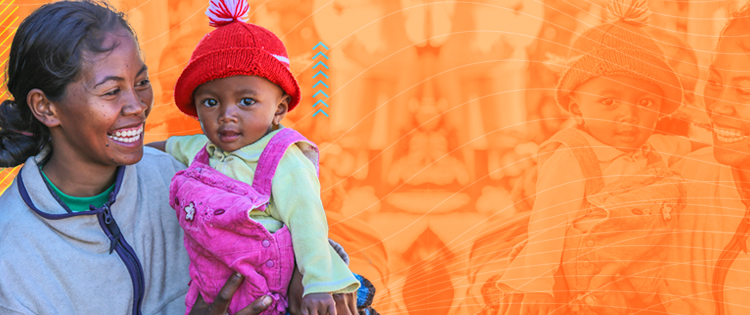 The Africa Human Capital Plan: Why Investing in Women & Girls Matters Now More Than Ever